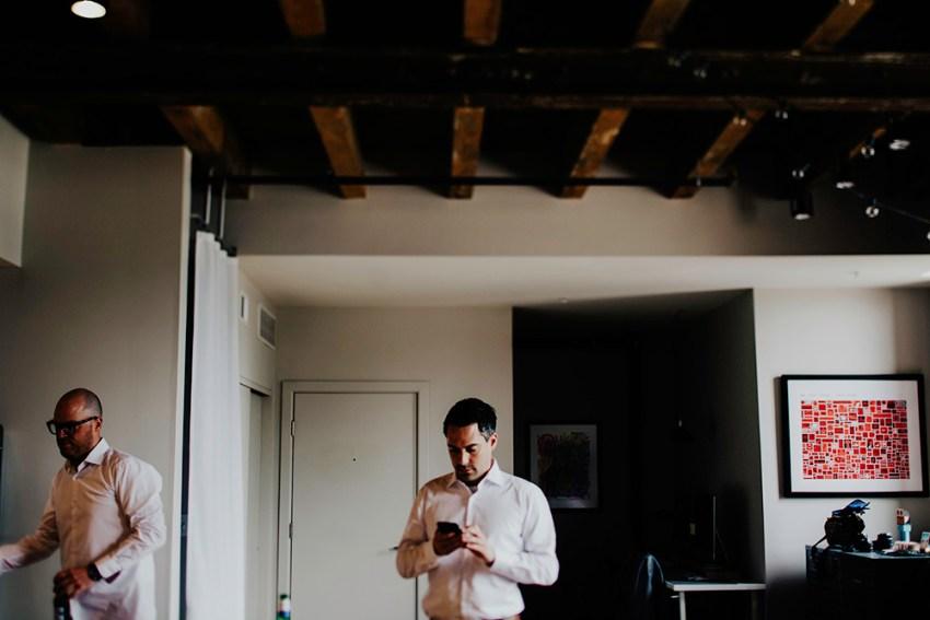 industrial-wedding-columbus-ohio-addison-jones-photography-001
