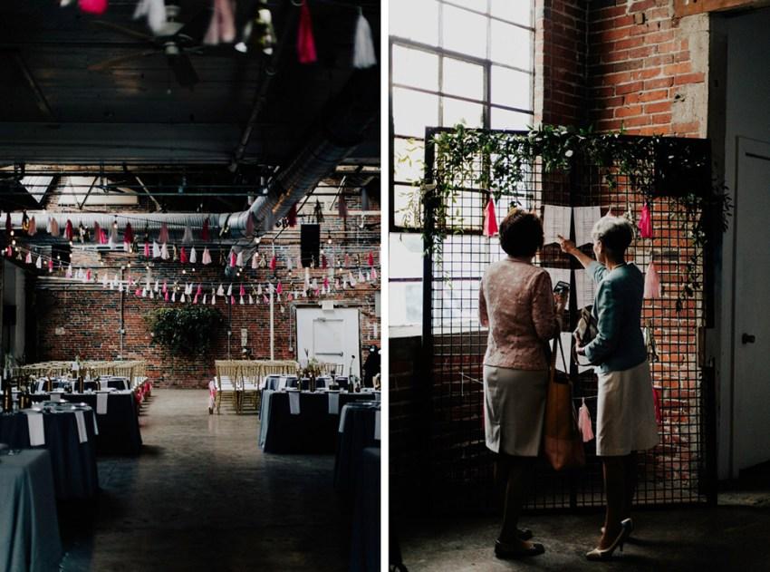 industrial-wedding-columbus-ohio-addison-jones-photography-030