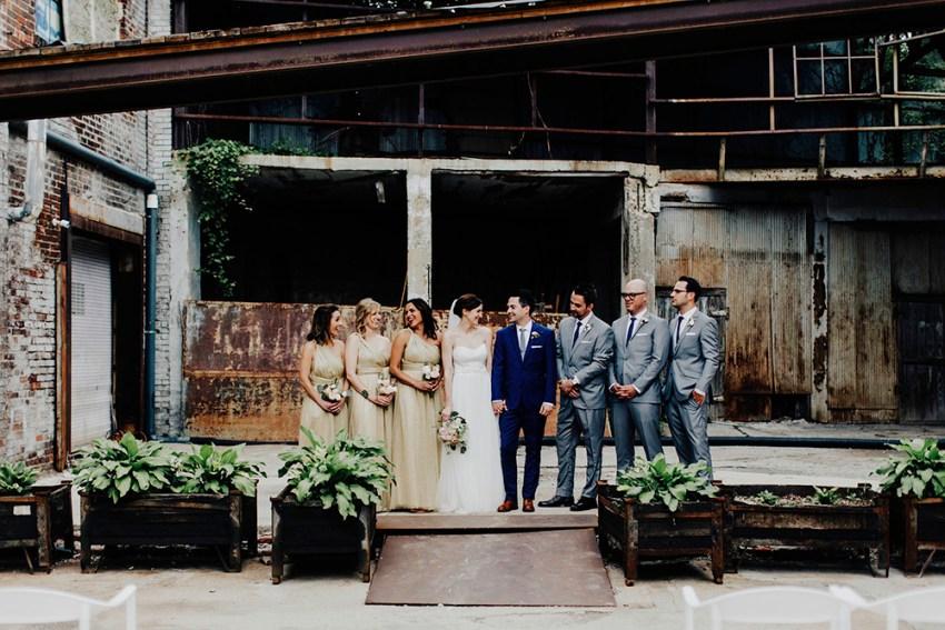 industrial-wedding-columbus-ohio-addison-jones-photography-032