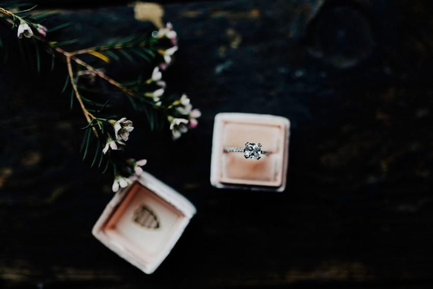 industrial-wedding-columbus-ohio-addison-jones-photography-036