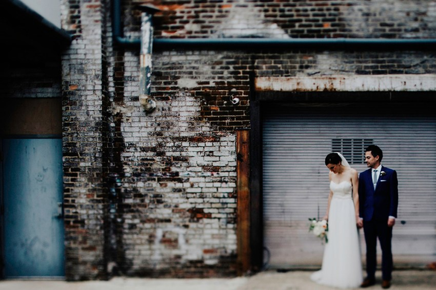 industrial-wedding-columbus-ohio-addison-jones-photography-038