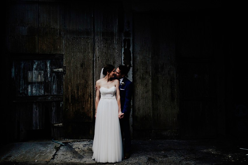 industrial-wedding-columbus-ohio-addison-jones-photography-044