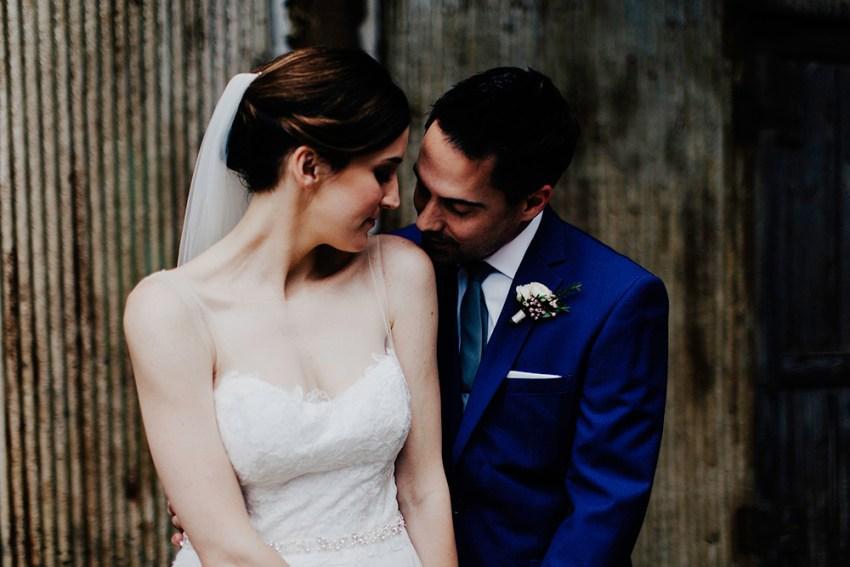 industrial-wedding-columbus-ohio-addison-jones-photography-045