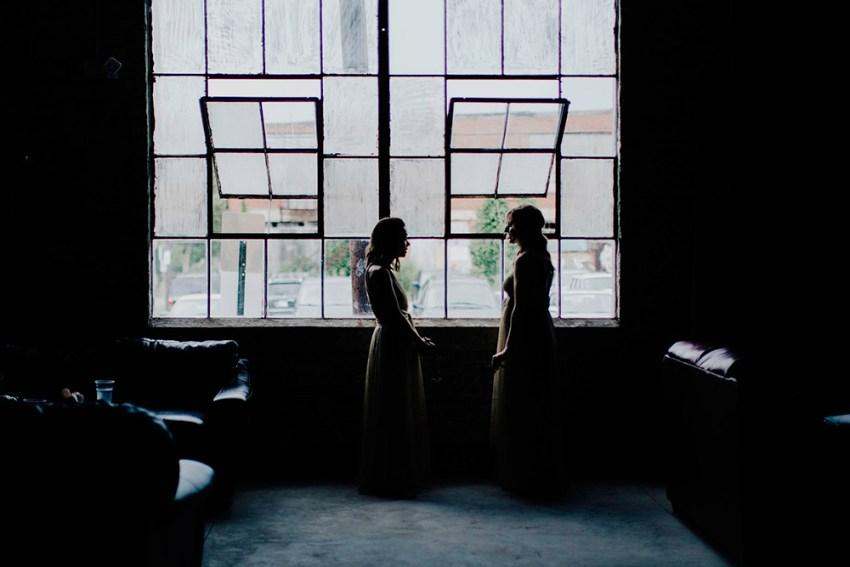 industrial-wedding-columbus-ohio-addison-jones-photography-046