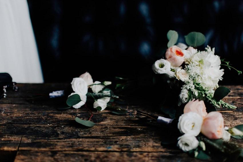industrial-wedding-columbus-ohio-addison-jones-photography-047