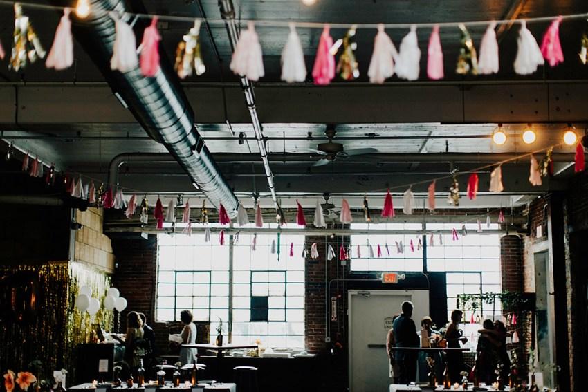 industrial-wedding-columbus-ohio-addison-jones-photography-052