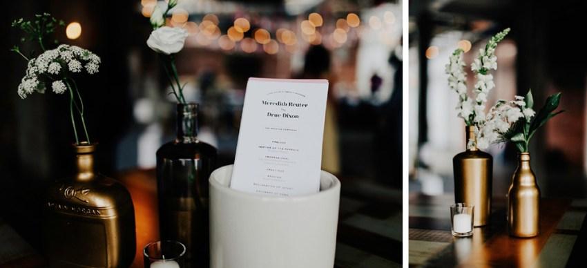 industrial-wedding-columbus-ohio-addison-jones-photography-053