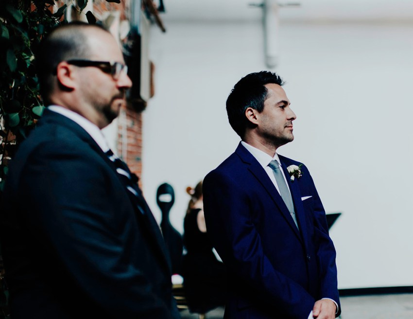 industrial-wedding-columbus-ohio-addison-jones-photography-055