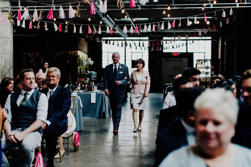 industrial-wedding-columbus-ohio-addison-jones-photography-056