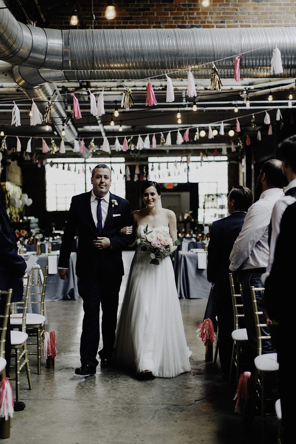 industrial-wedding-columbus-ohio-addison-jones-photography-058