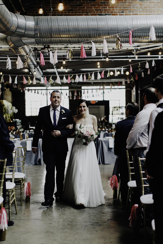 industrial-wedding-columbus-ohio-addison-jones-photography-058