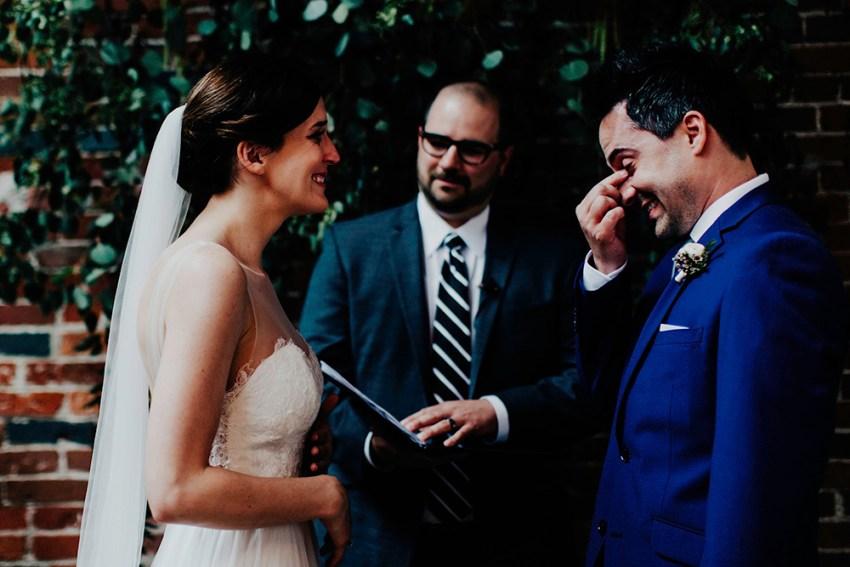 industrial-wedding-columbus-ohio-addison-jones-photography-059