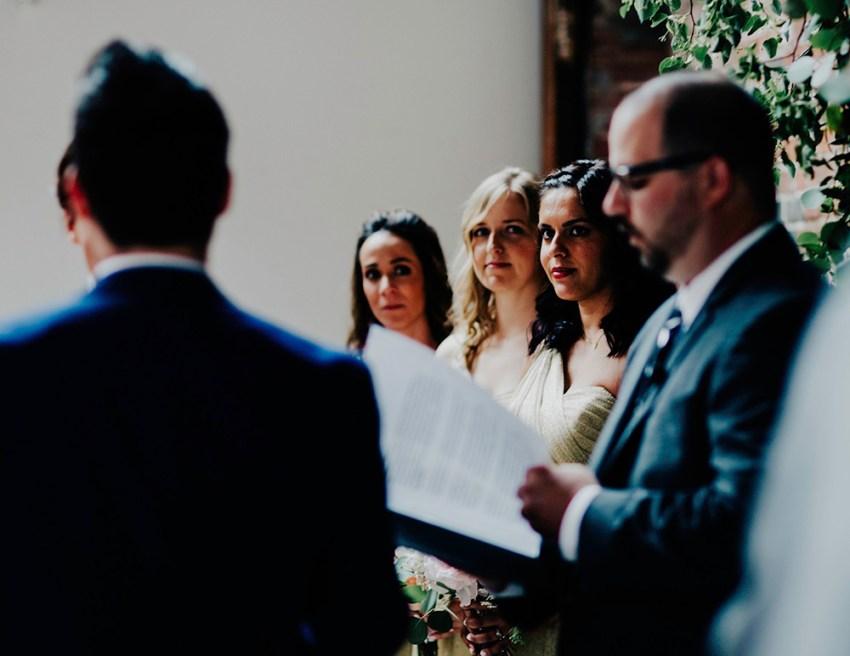 industrial-wedding-columbus-ohio-addison-jones-photography-061
