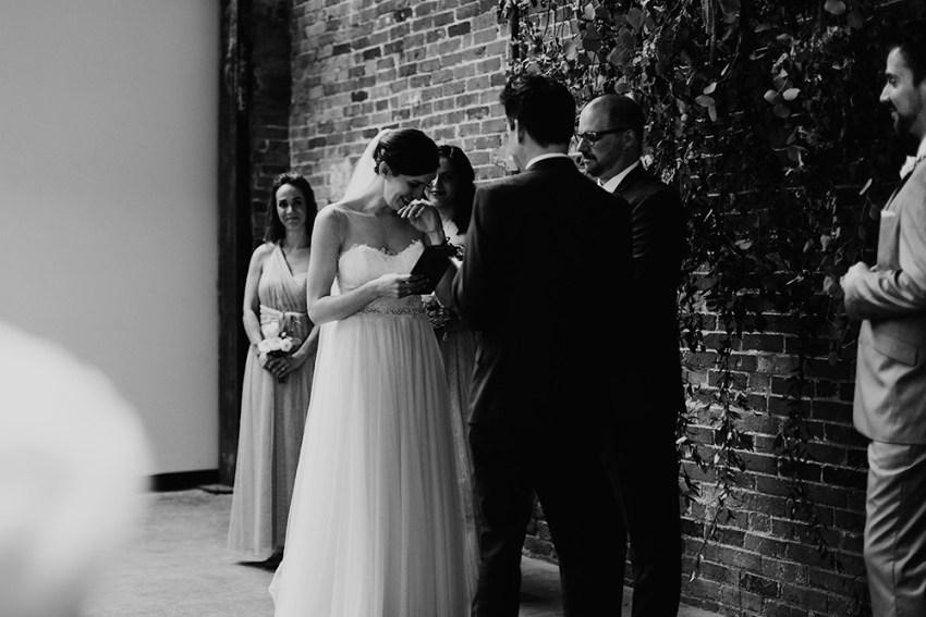 industrial-wedding-columbus-ohio-addison-jones-photography-066