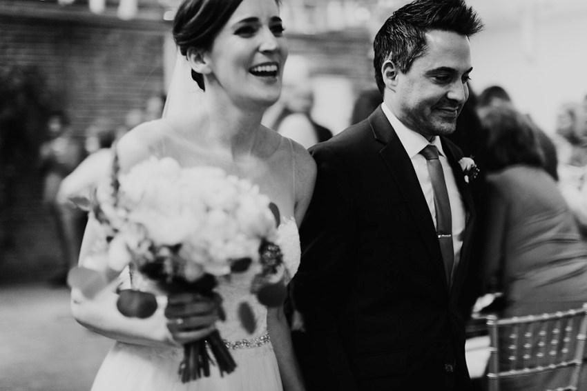 industrial-wedding-columbus-ohio-addison-jones-photography-067