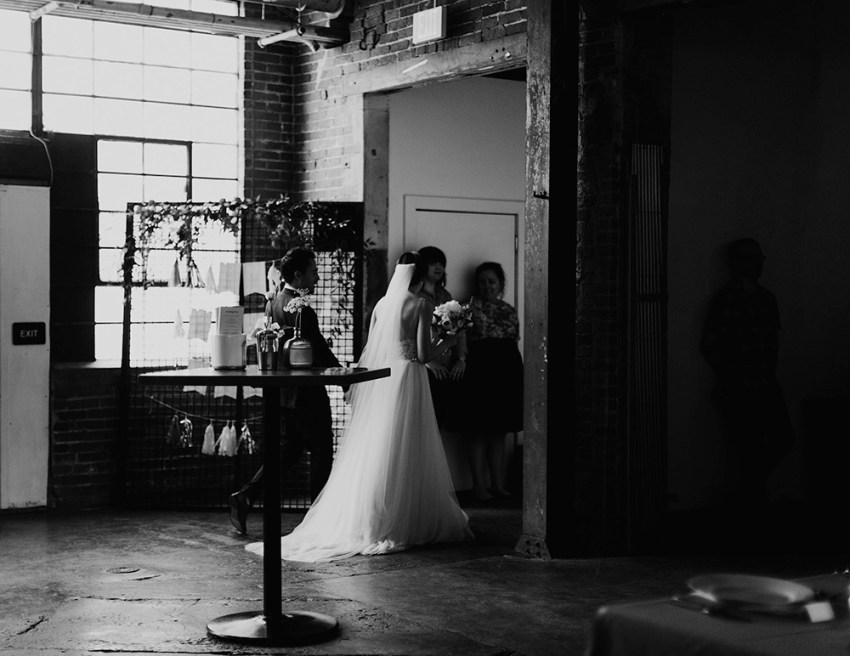 industrial-wedding-columbus-ohio-addison-jones-photography-068