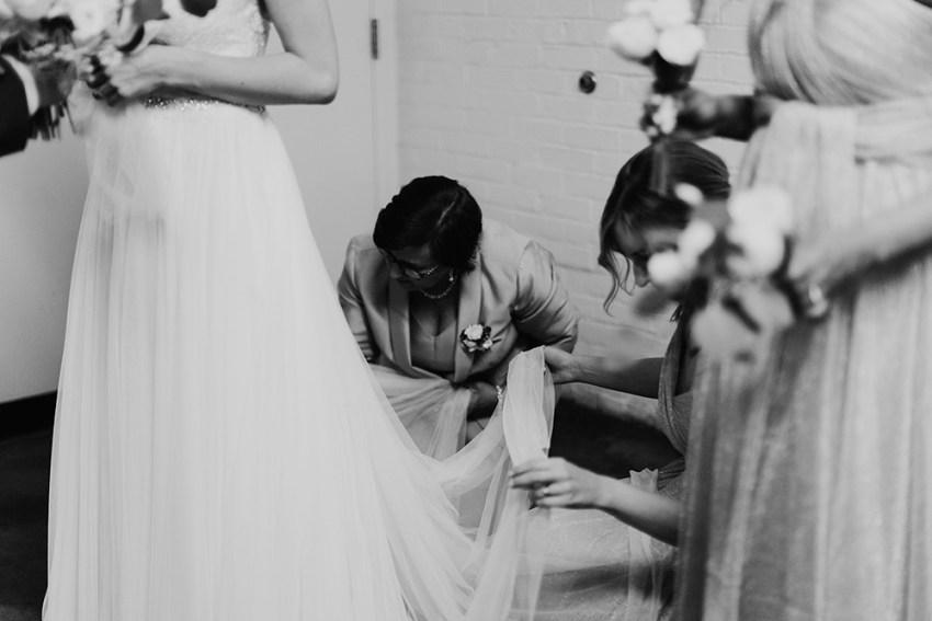 industrial-wedding-columbus-ohio-addison-jones-photography-069