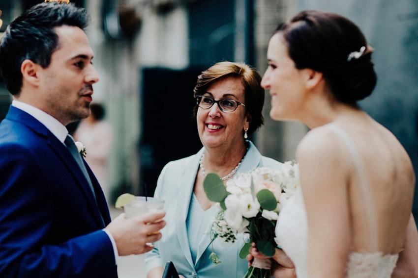 industrial-wedding-columbus-ohio-addison-jones-photography-077