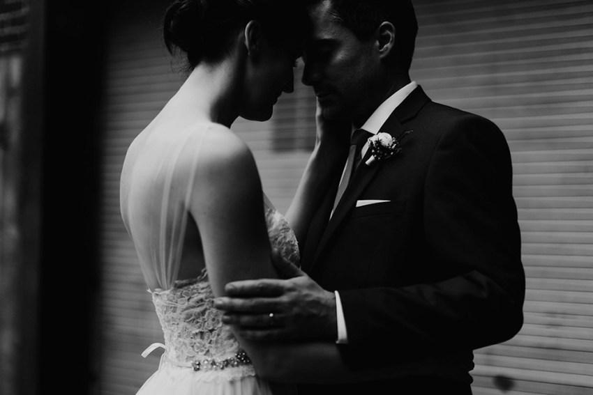 industrial-wedding-columbus-ohio-addison-jones-photography-081