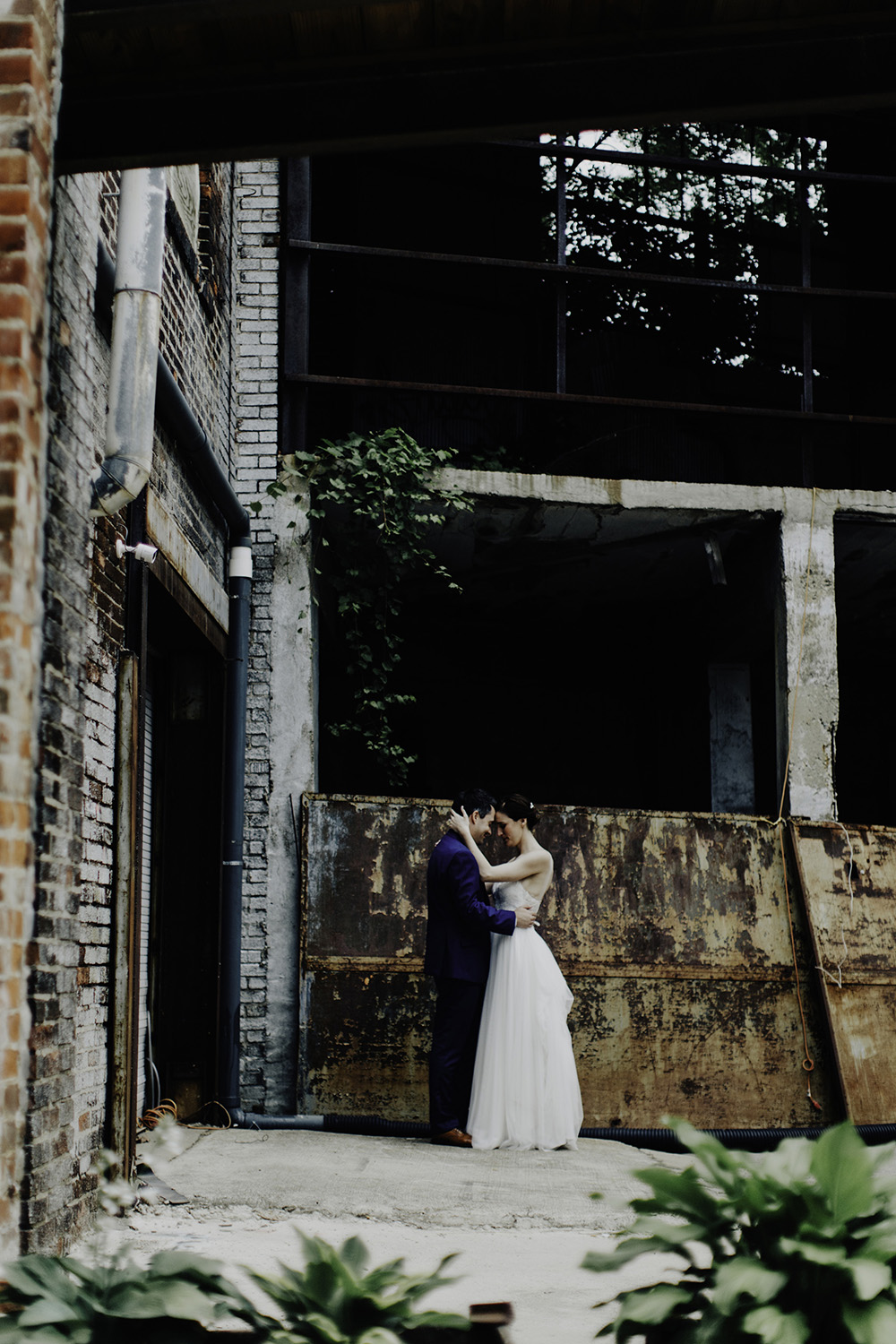 industrial-wedding-columbus-ohio-addison-jones-photography-082