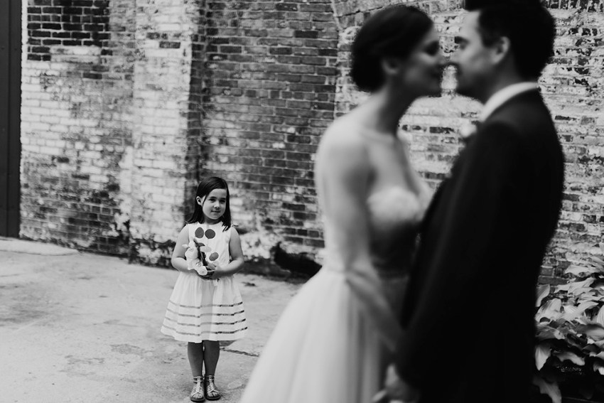 industrial-wedding-columbus-ohio-addison-jones-photography-083