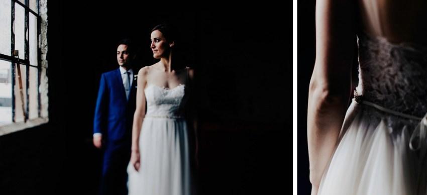 industrial-wedding-columbus-ohio-addison-jones-photography-089