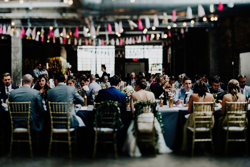 industrial-wedding-columbus-ohio-addison-jones-photography-094