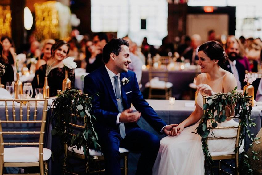 industrial-wedding-columbus-ohio-addison-jones-photography-095