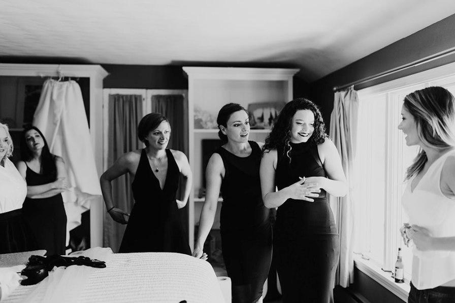 lake-erie-airbnb-backyard-wedding-cleveland-ohio-018