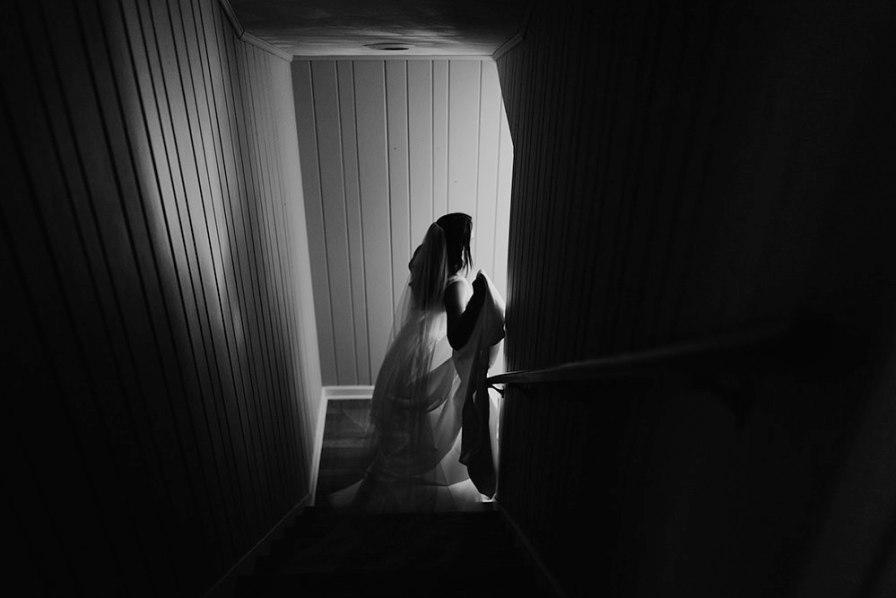 lake-erie-airbnb-backyard-wedding-cleveland-ohio-019