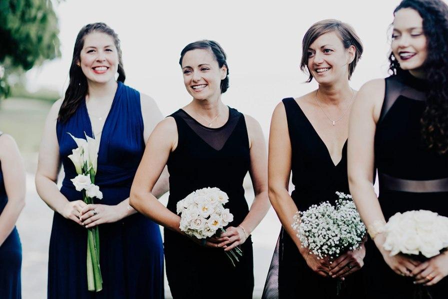 lake-erie-airbnb-backyard-wedding-cleveland-ohio-034