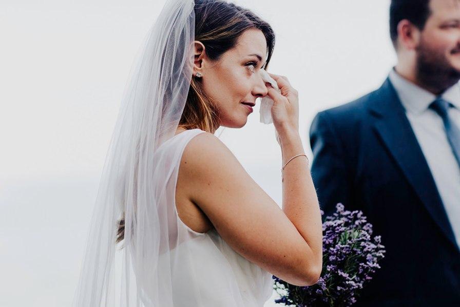 lake-erie-airbnb-backyard-wedding-cleveland-ohio-045