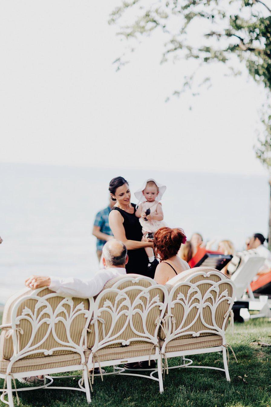 lake-erie-airbnb-backyard-wedding-cleveland-ohio-051