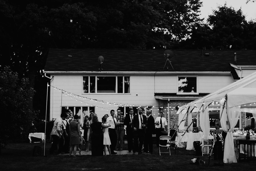 lake-erie-airbnb-backyard-wedding-cleveland-ohio-079