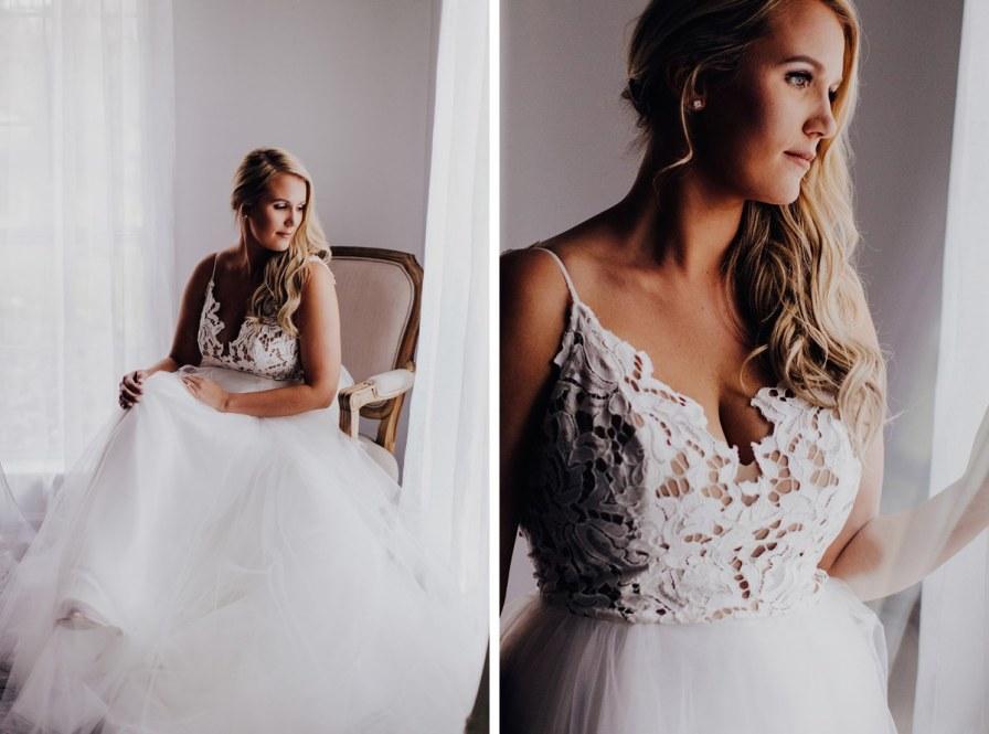 Addison-grove-Austin-Texas-wedding-photographer-062