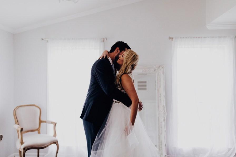 Addison-grove-Austin-Texas-wedding-photographer-068