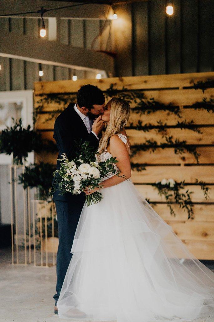 Addison-grove-Austin-Texas-wedding-photographer-138