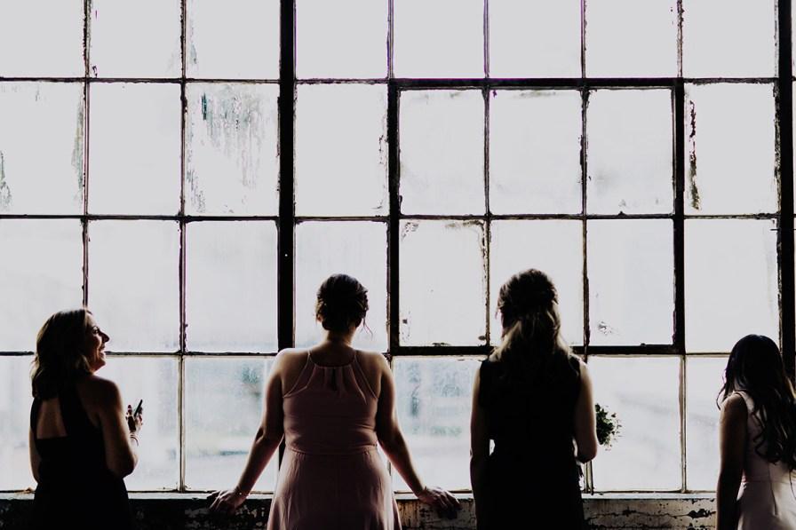 Industrial-modern-wedding-strongwater-columbus-ohio-claire-scott-029