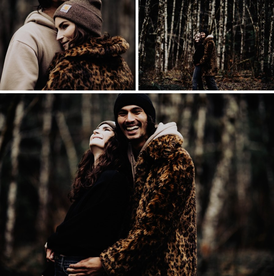 Wenatchee-national-forest-engagement-session-photographer-027.jpg