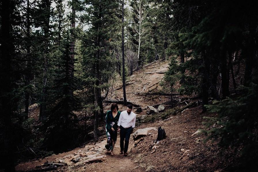 colorado-wedding-photographer-stauton-state-park-engagement-session-Sheena-Jared-007.jpg