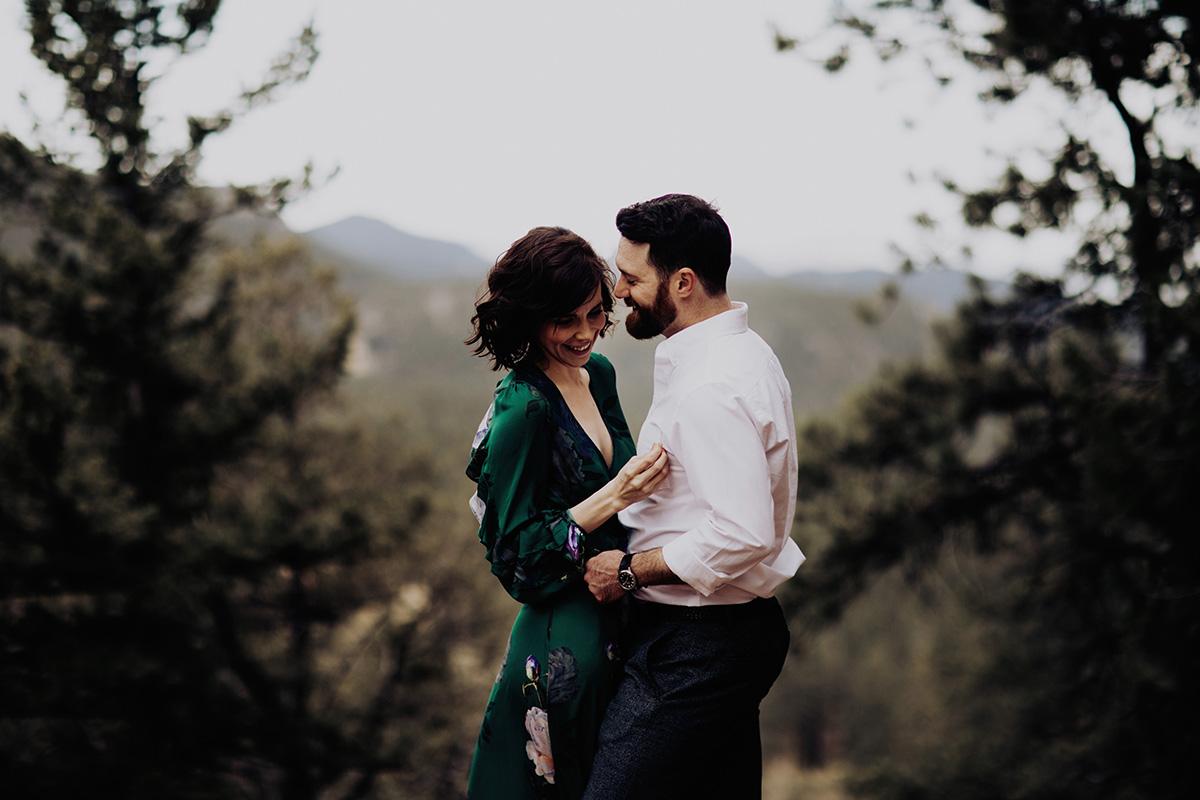 colorado-wedding-photographer-stauton-state-park-engagement-session-Sheena-Jared-009.jpg