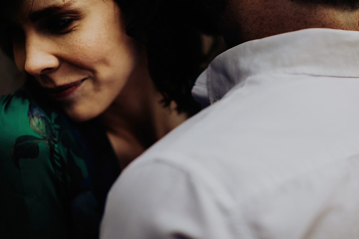 colorado-wedding-photographer-stauton-state-park-engagement-session-Sheena-Jared-011.jpg