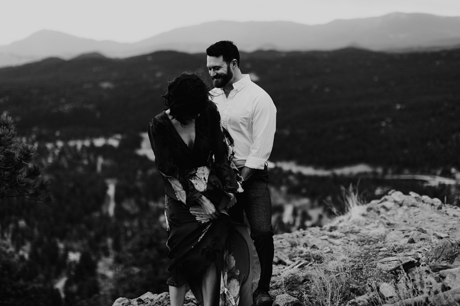 colorado-wedding-photographer-stauton-state-park-engagement-session-Sheena-Jared-014.jpg