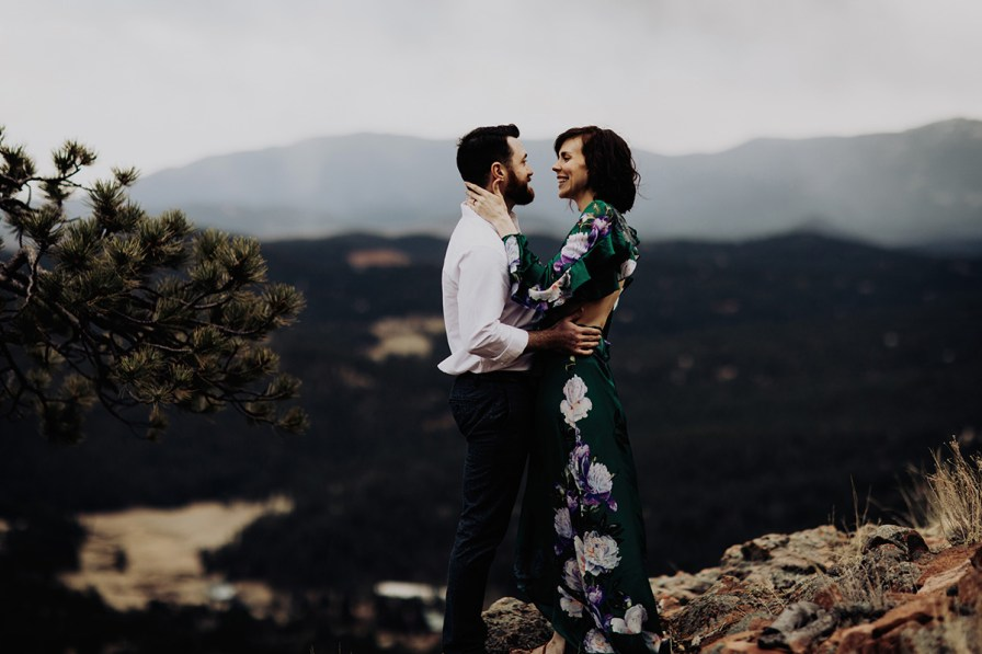 colorado-wedding-photographer-stauton-state-park-engagement-session-Sheena-Jared-016.jpg