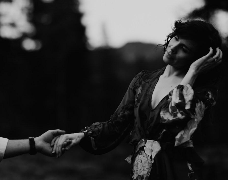 colorado-wedding-photographer-stauton-state-park-engagement-session-Sheena-Jared-026.jpg