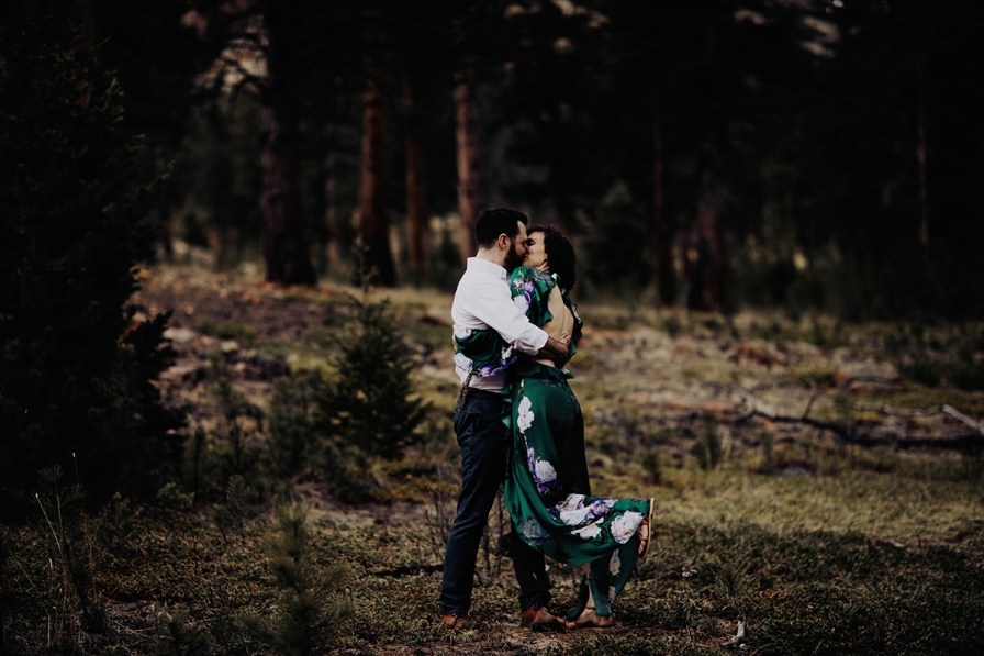 colorado-wedding-photographer-stauton-state-park-engagement-session-Sheena-Jared-027.jpg
