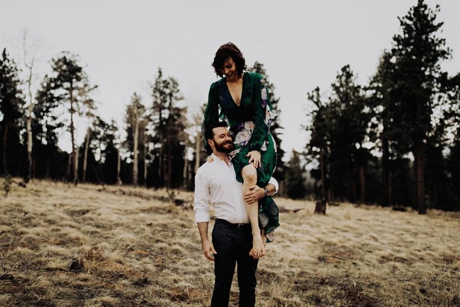 colorado-wedding-photographer-stauton-state-park-engagement-session-Sheena-Jared-030.jpg