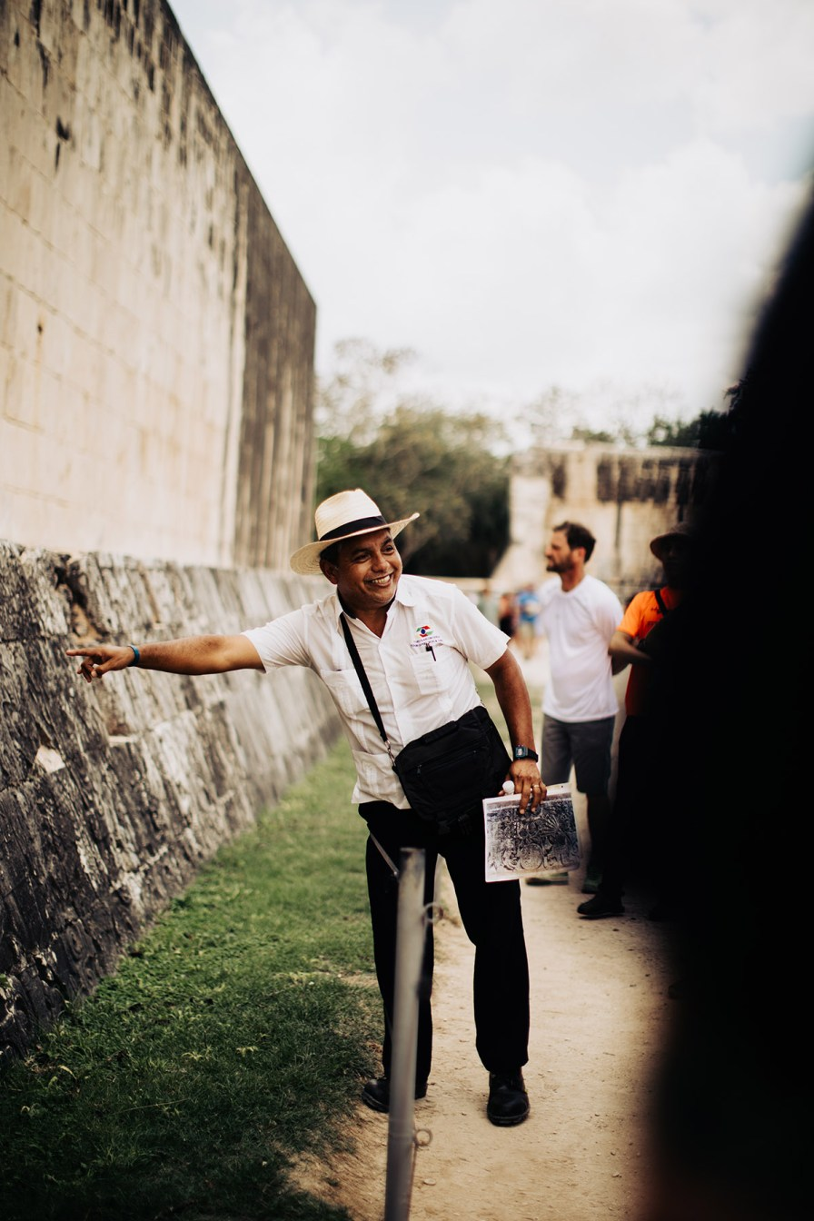best-Chichen-Itza tour