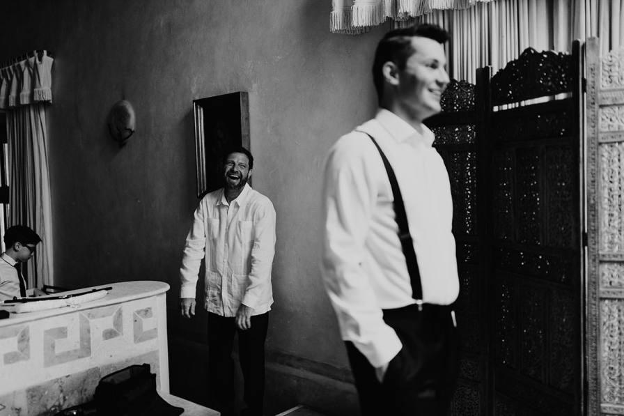 destination-wedding-photographer-la-hacienda-xcanatun-merida-mexico-064.jpg