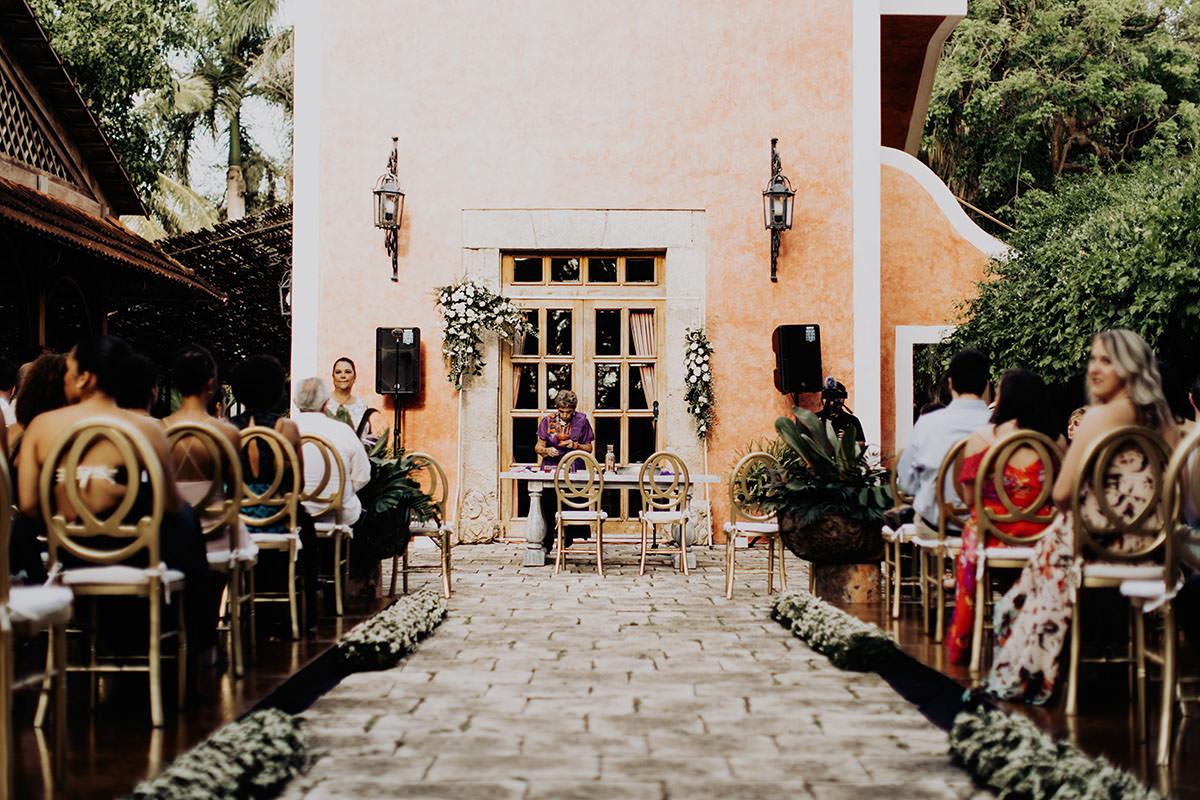 destination-wedding-photographer-la-hacienda-xcanatun-merida-mexico-084.jpg